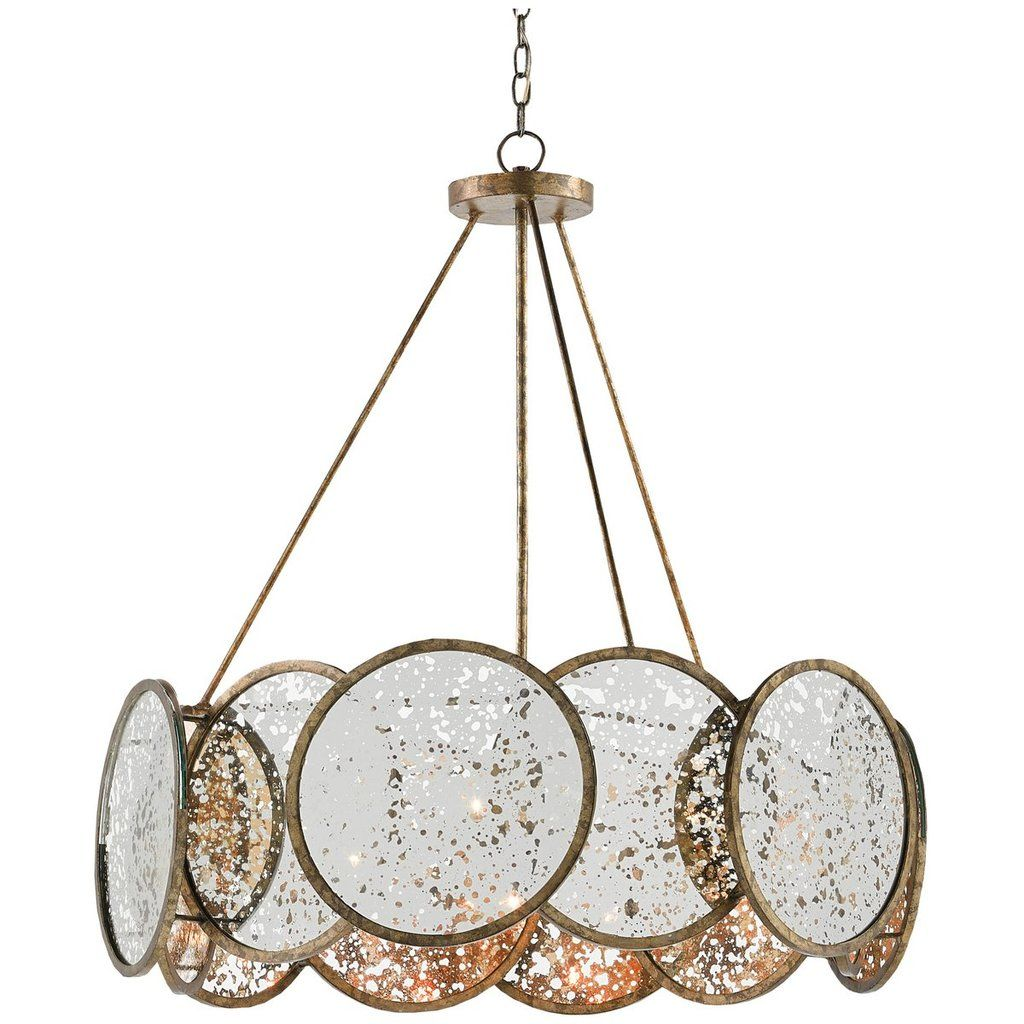 1 Currey And Company Oliveri Chandelier Chandeliers Benjamin Rugs Furniture Wrought Iron Glass Bronze Currey Company
