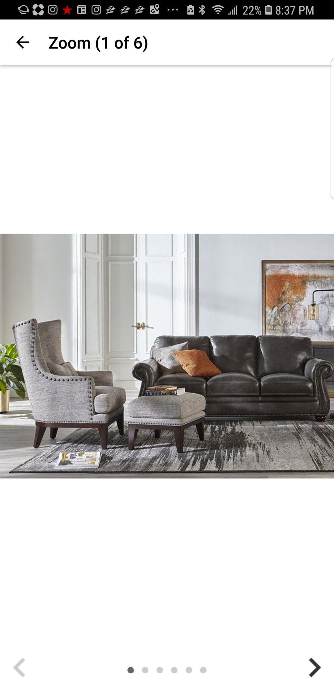 Pin by Diane SainolaArrigan on Furniture Furniture