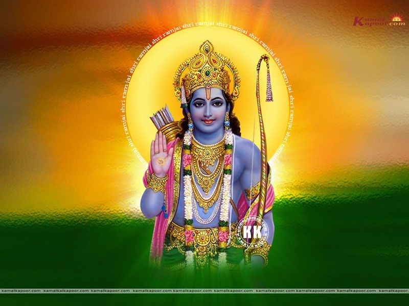 Lord Ram Wallpapers God Ram Full Hd Wall Images Pics Photos 800
