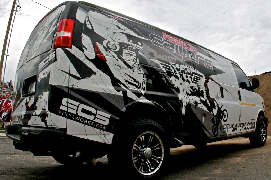 Great Layout Vehicle Wrap Ideas Pinterest Layouts Vehicle - Decal graphics for carsvehicle graphics