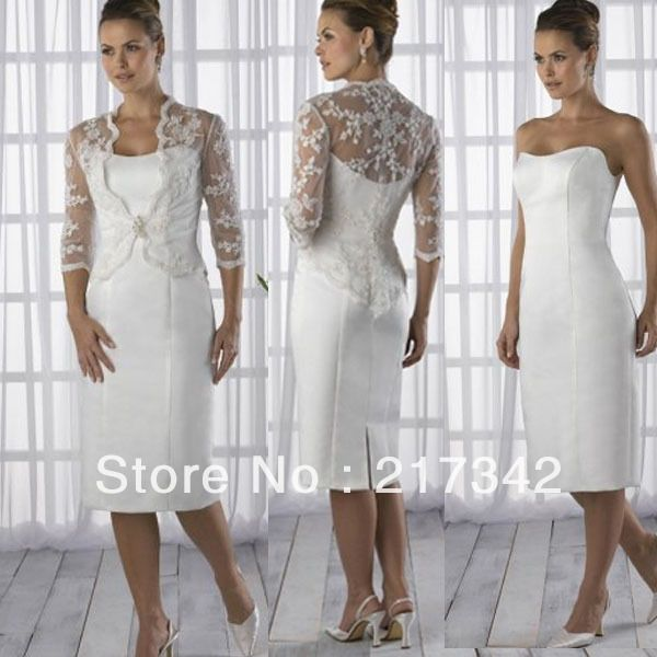 Mother Bride Dresses Sale  bdff6e138f26