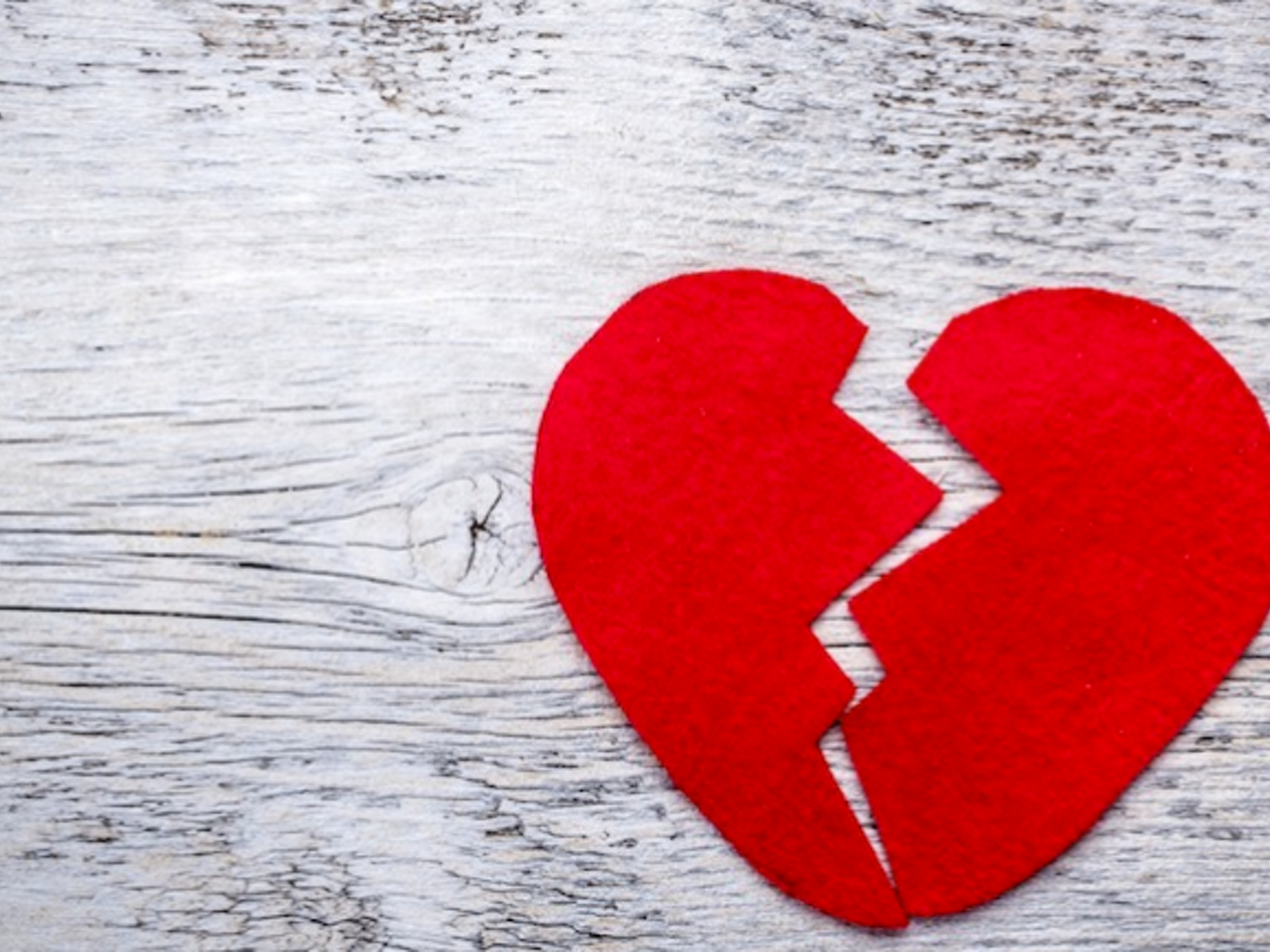9 Relationship Wreckers That are Quite Common   Bustle