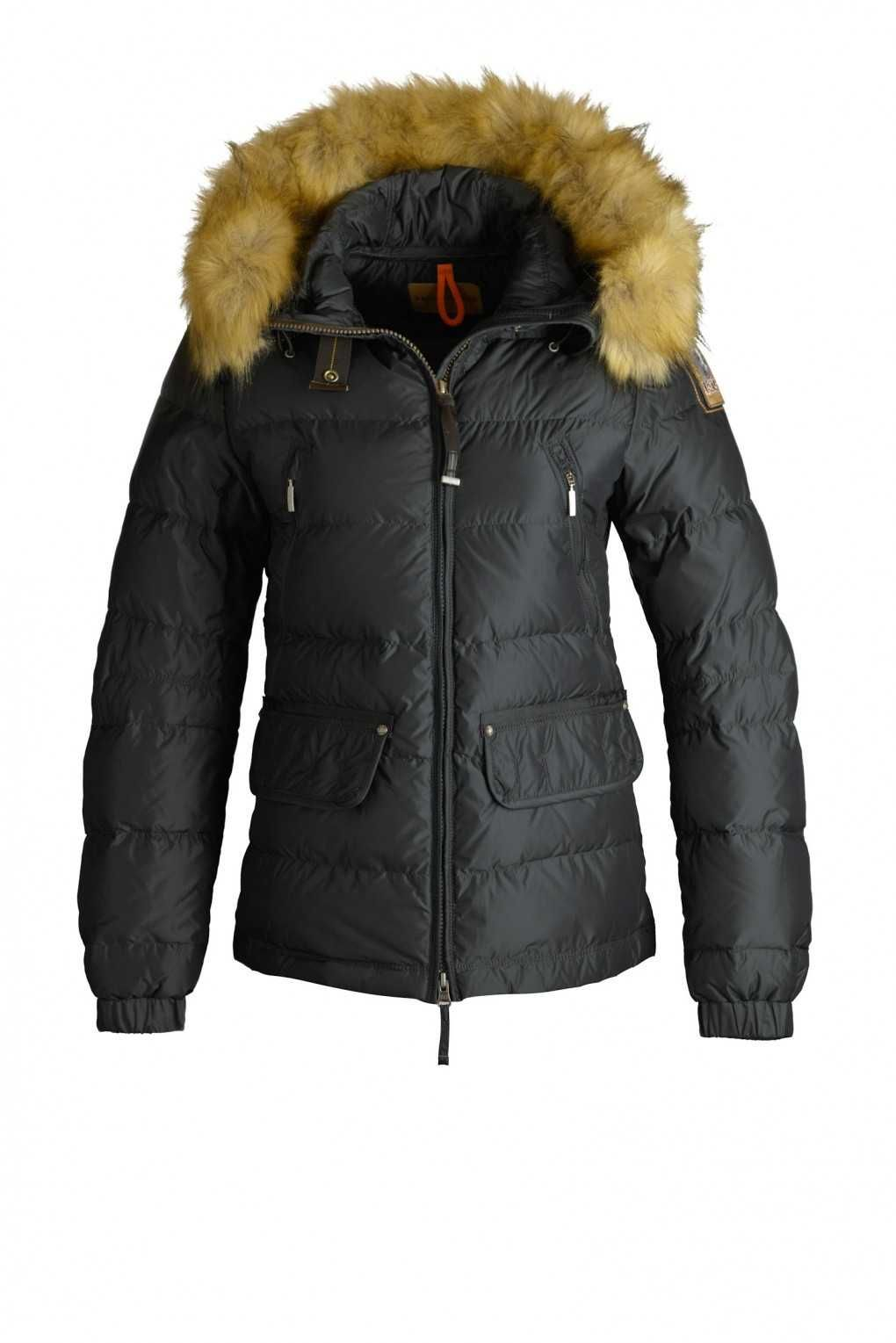 parajumpers coat sale