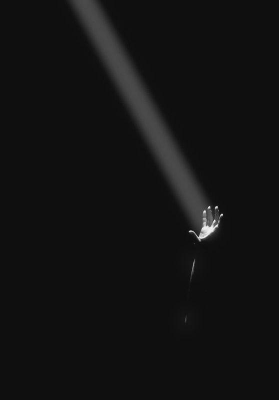 Eres fuerte cuando puedes perdonar a alguien que no merece ser perdonado. Cuand….,Eres fuer…