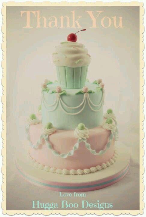 Thankyou Speccakeular Pinterest Bakeries and Cake