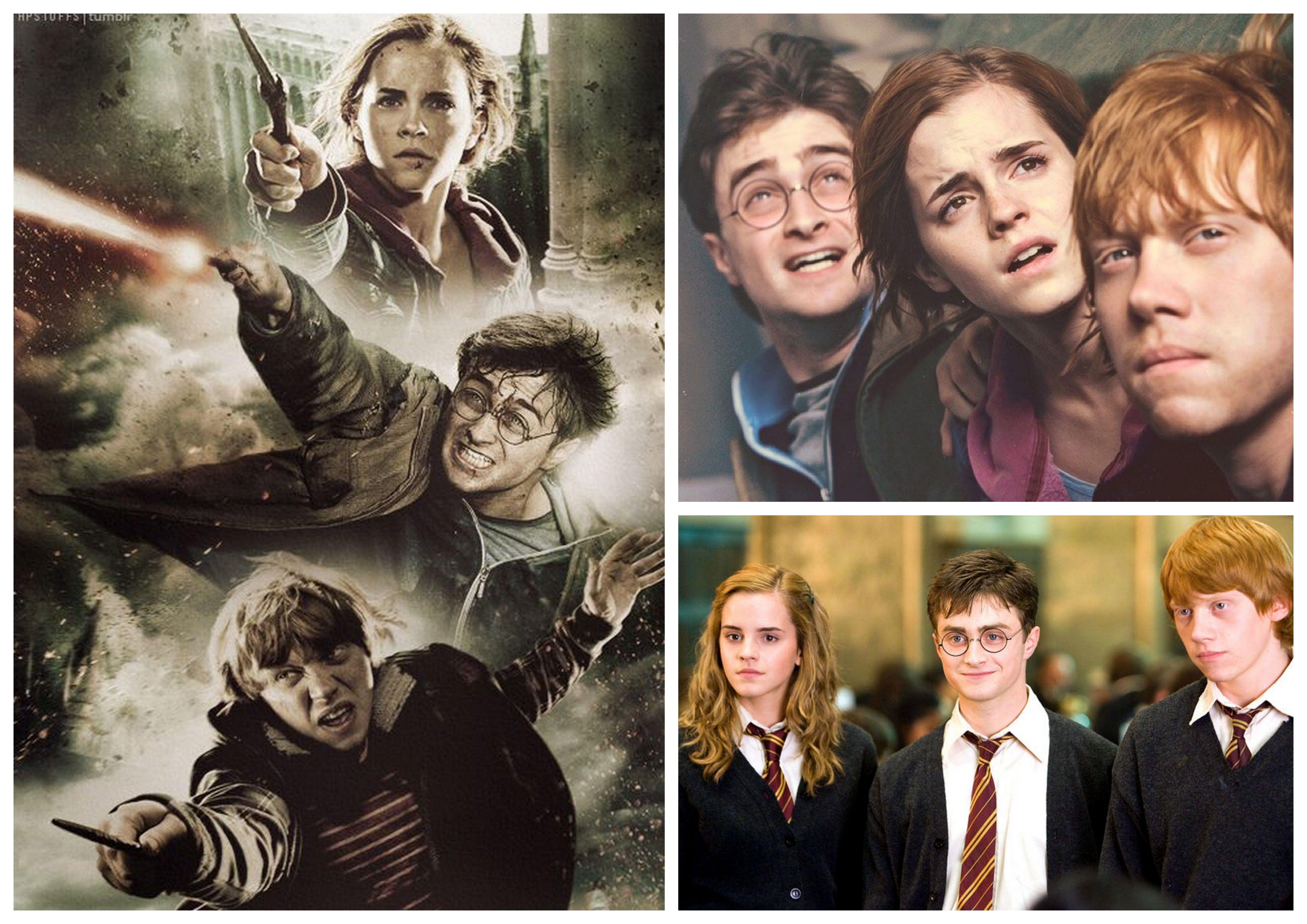 Wonderful Wallpaper Harry Potter Collage - d09cb41d309d3b232194ad50ff6a165c  Gallery_792966.jpg
