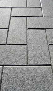 Image Result For 16 X 24 Herringbone Paver Patterns Tile Patterns Paver