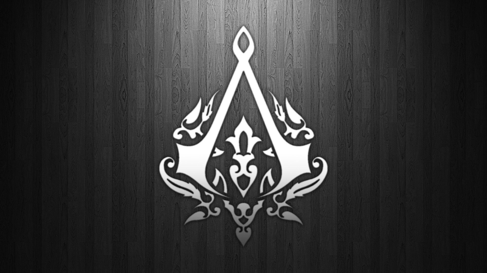 Assassins Creed All Character HD desktop wallpaper High