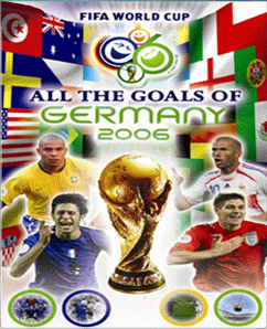 Fifa World Cup Germany 2006 Pc Game Free Download 2006 Fifa World Cup Is The Official Video Game For The 2006 Fifa Worl World Cup Fifa World Cup Fifa