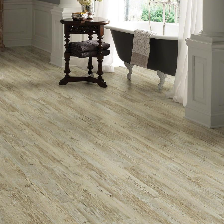 Product Image 8 (With images) Vinyl plank flooring