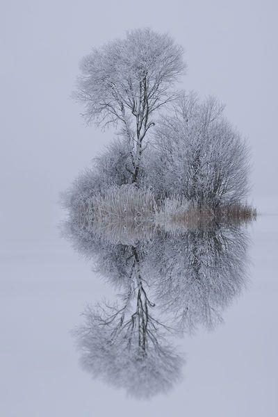 Schön #landscapepics