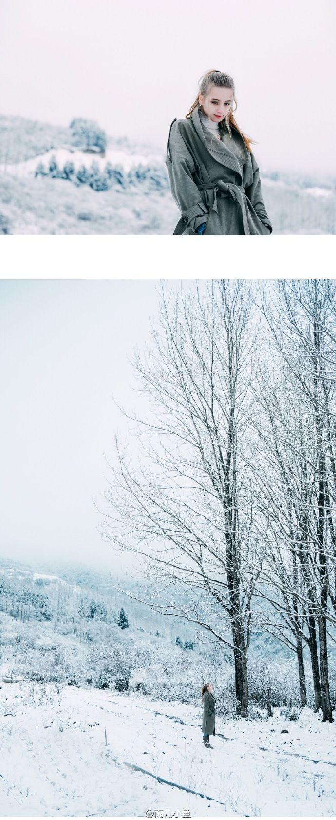 #微相册投稿##成都约拍##微博摄影大赛#。 ... 来自雨儿小鱼 - 微博