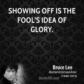 pin bruce lee quotes - photo #27