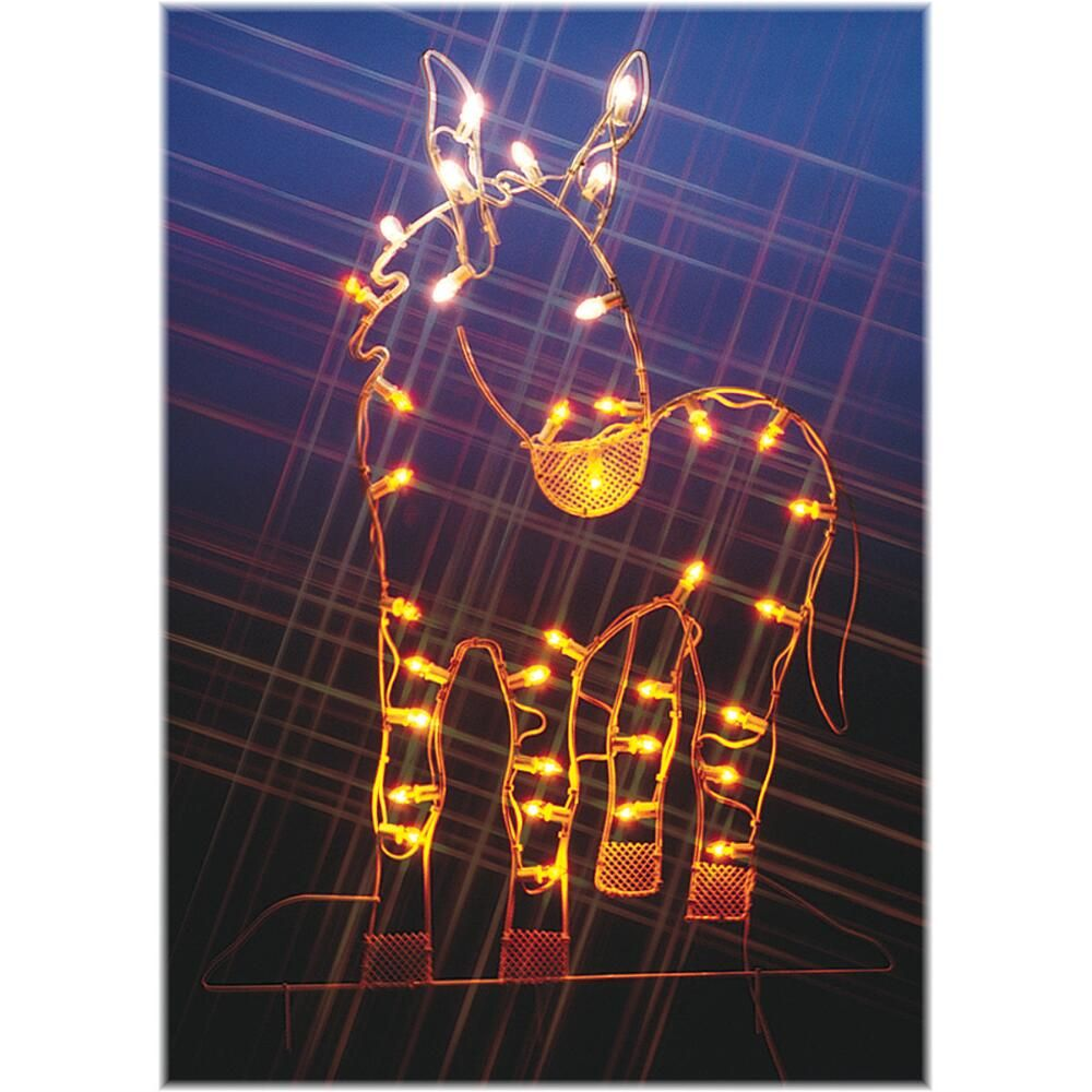 21+ Mini led christmas lights for crafts ideas