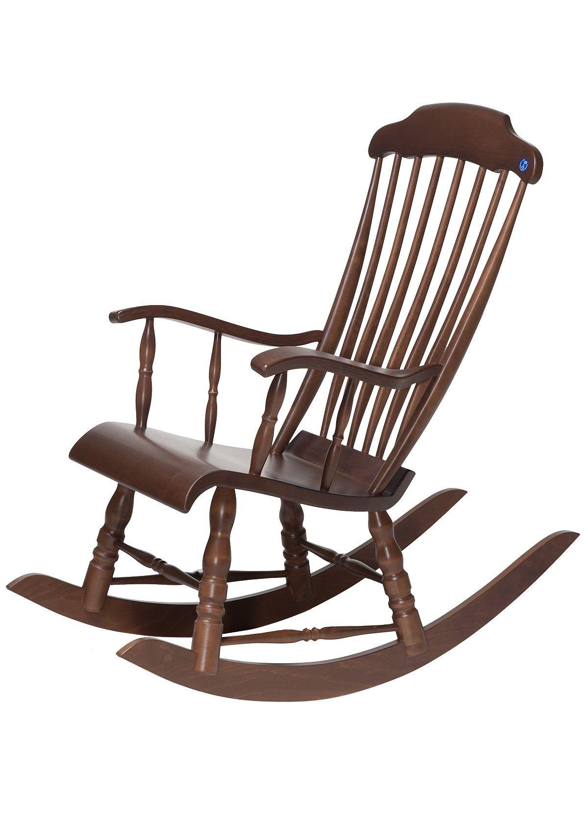 Swing Chair Malta Folding Rocking In A Bag Eimi Kaluste Keinutuoli ФИНСКАЯ ЁЛКА Pinterest