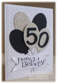 Image Result For Handmade 60th Ladies Birthday Card Ideas