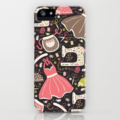 Garskin Posted On September 22 2014 By Garskin Garskin Dengan