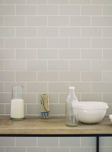 Fenlands Clay Wall Tiles Http Www Firedearth Com Tiles Range Fenlands Mode Grid Tile Bathroom Green Bathroom Bathroom Inspiration