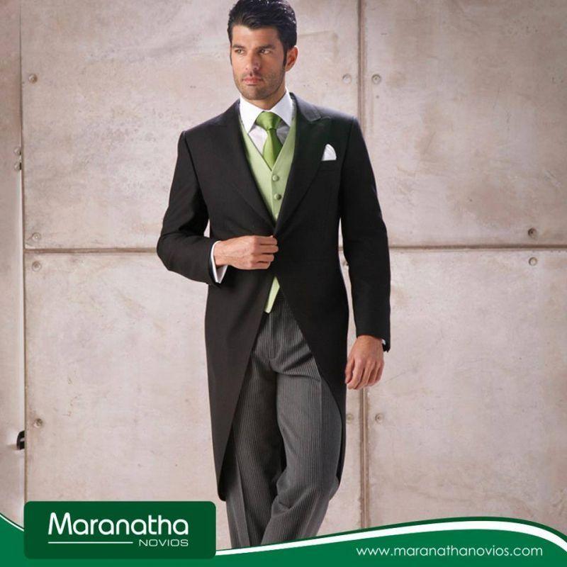 Maranatha   Matrimonios