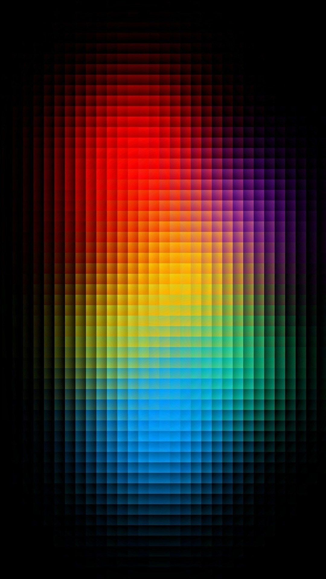 Iphone 6 Plus Wallpaper Colorful Iphone 6 Plus Wallpaper