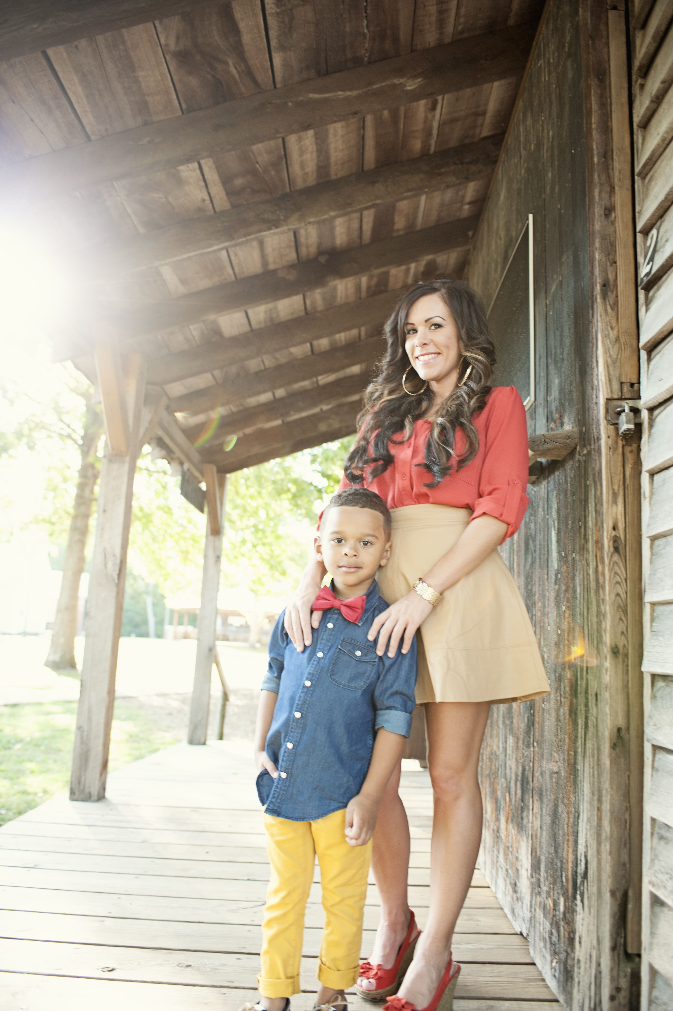 #mother #son #photography #love | Mother son photography