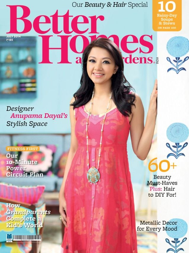 d09d59beedba740f1a8b80177546f5eb - Better Homes And Gardens Magazine July 2014
