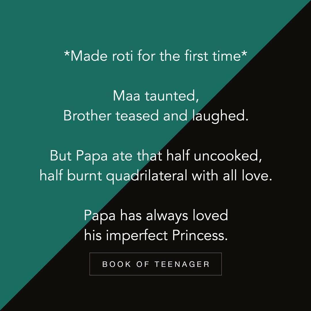 Papa And His Princess Mohammedali Nd His Little Princess