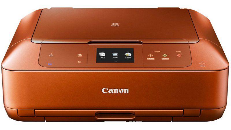 Canon Printer Service Center in Chennai -4   Canon Doorstep Printer