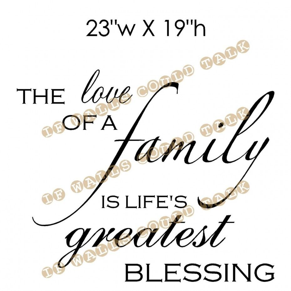 Family And Love Quotes Quotes On Family  Saferbrowser Yahoo Image Search Results