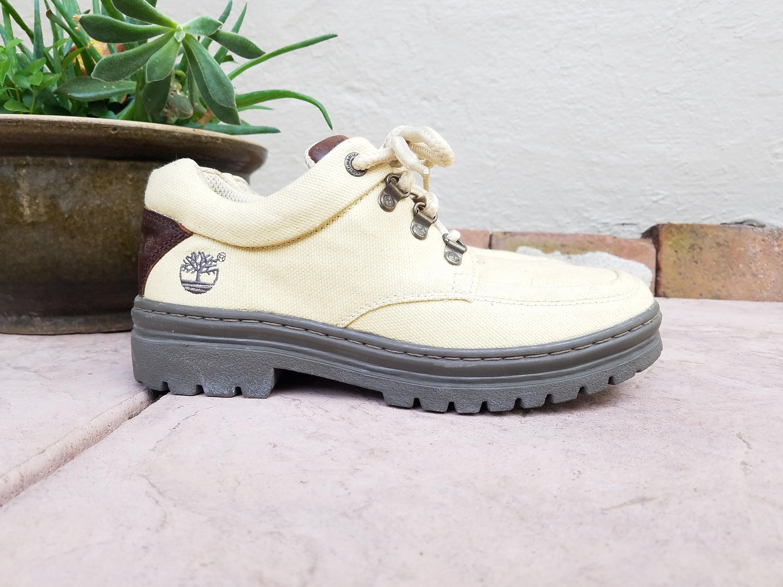 Classics Desert Boots Femme