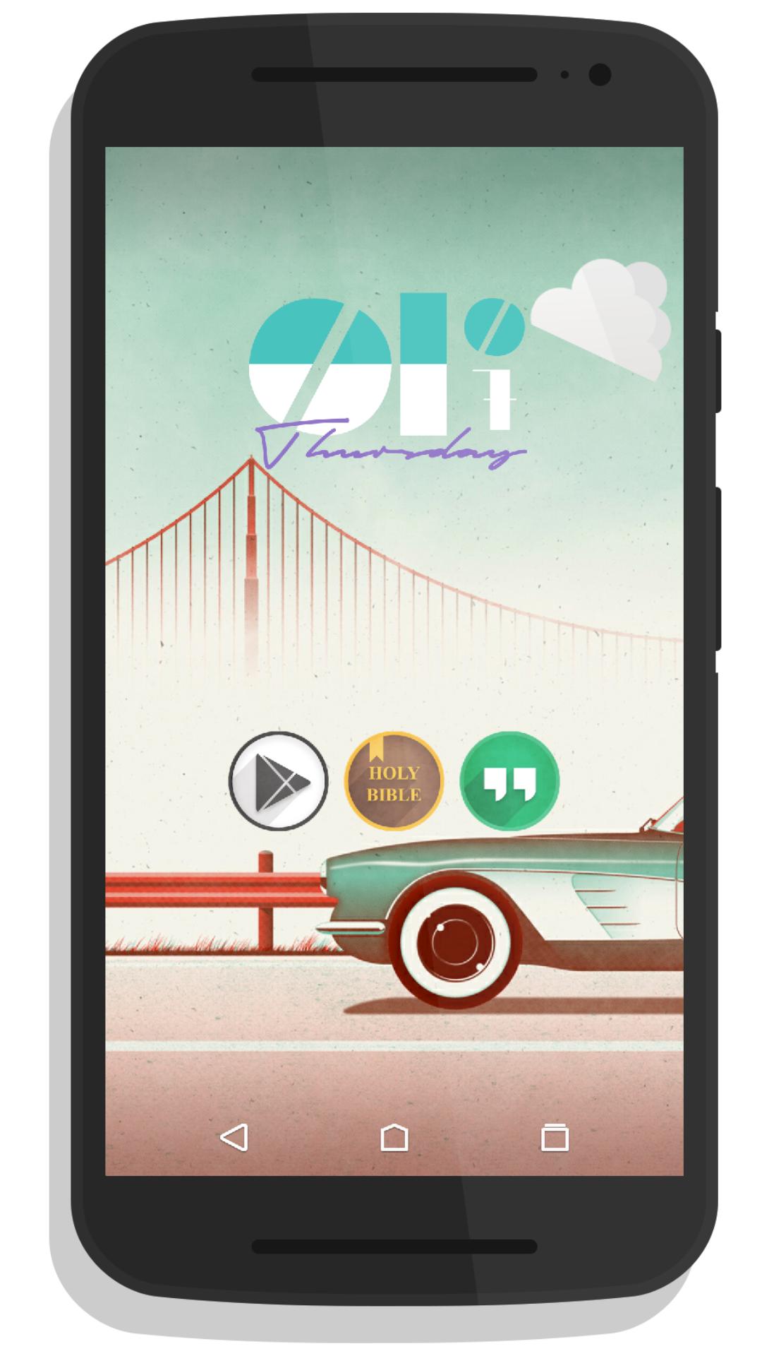 android customization zooper zoopreme widgets