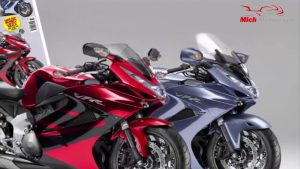 Top 2019 Honda Motorcycles Price Car Gallery Honda