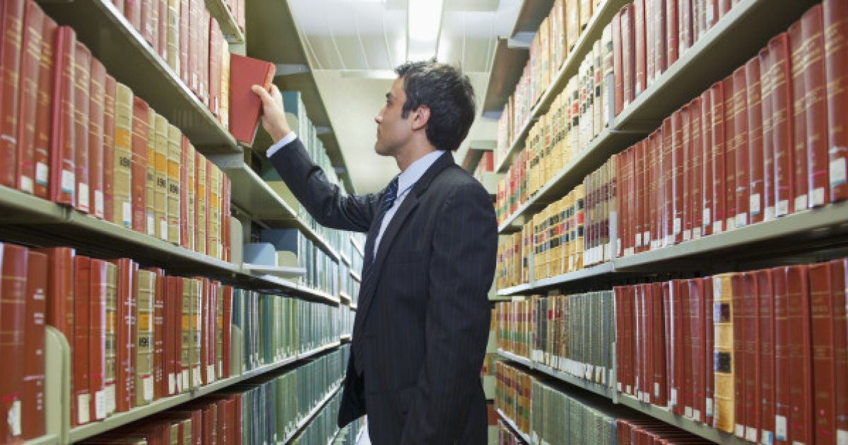 11 Mobile Apps For Law School Students   Career   Law school
