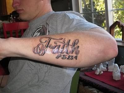 ... com img src http www tattoostime com images 35 faith chinese tattoo
