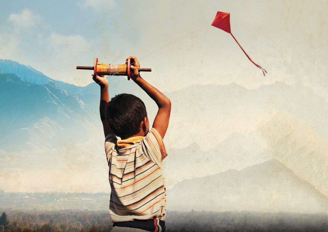 The kite to me is the most valuable symbol in the novel a kite the kite to me is the most valuable symbol in the novel a kite can symbolize fate freedom and prophecy in the novel this can relate back to the story buycottarizona Gallery