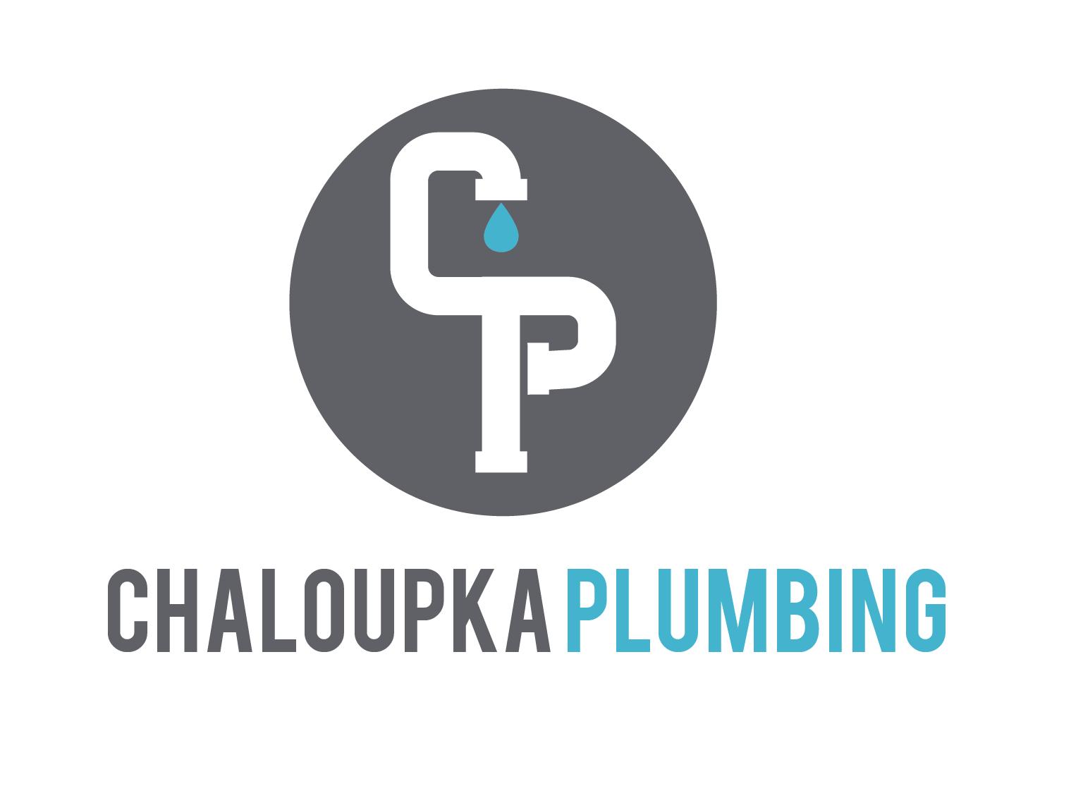 image result for plumbing logos