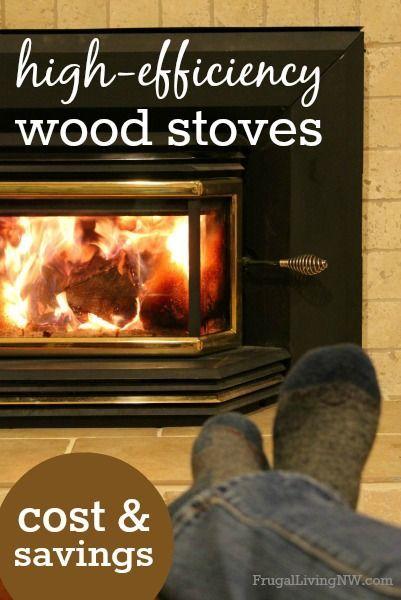 die klassischen kachelofen von castellamonte sind echte blickfanger, the cost and savings of installing a high-efficiency wood stove, Ideen entwickeln