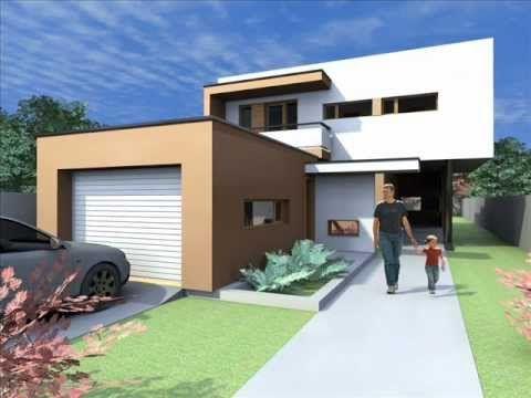 Proiecte case proiecte de case proiecte case mici proiecte for Case moderne