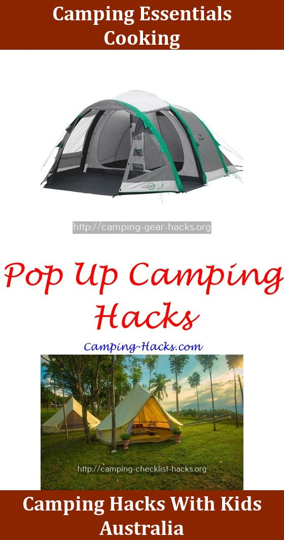 Camping Hacks Diy With Dogs Hammock Outdoor Clothes Gadgets Couplecamping