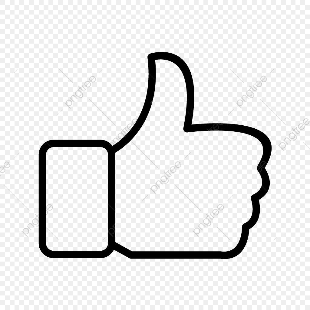 Como Icone Vector Como Icones Mao Gostar Imagem Png E Vetor Para Download Gratuito Em 2020 Telefone Icone Png Icone Whatsapp