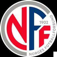 Beim 0:0 gegen Estland stand @PerCSkjelbred für Norwegen 88 Minuten auf dem Feld. Jarstein spielte durch! #hahohe https://t.co/RaGPegd3cC