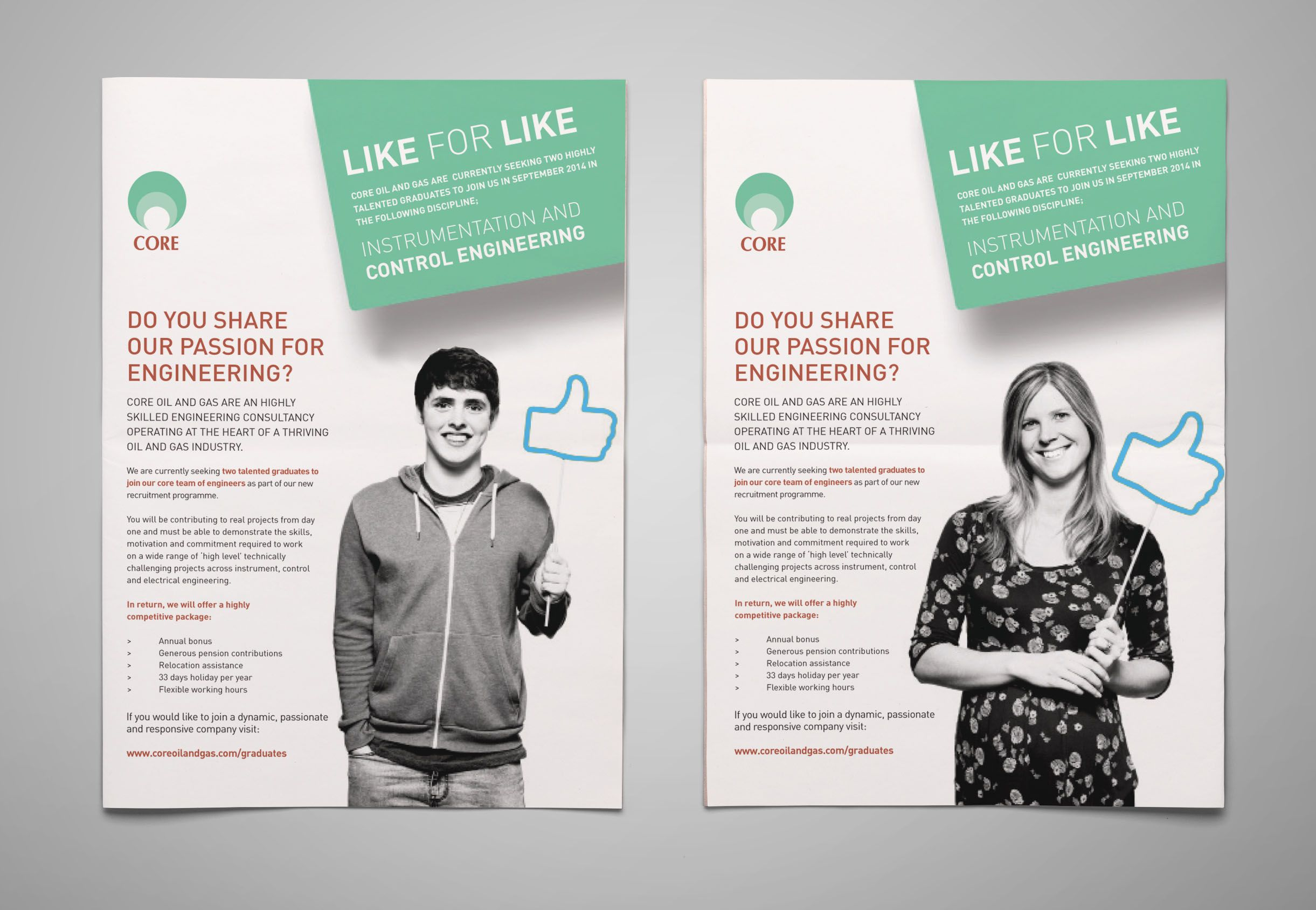 Graduate Recruitment Campaign Graduate Recruitment Employer Branding Recruitment