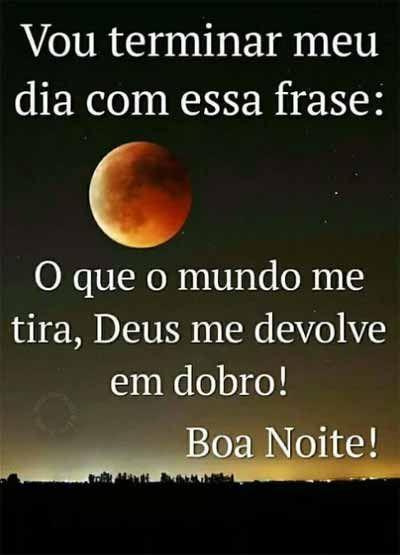 Boa Noite Bom Dia Boa Tarde E Boa Noite Good Night Frases E