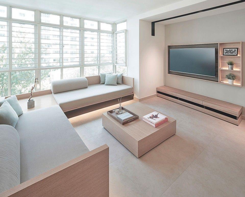 Interiores archivos p gina 2 de 111 interiores minimalistas revista online de dise o - Paginas de diseno de interiores ...