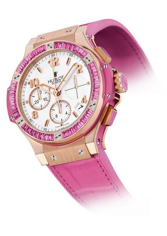 Bayan Saat Modelleri Bayan Saatleri Aksesuarlar Saatler