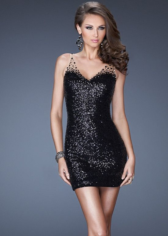 corset little black dress pictures - Google Search | Little Black ...