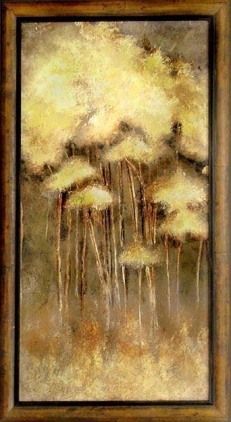 Timber Lore
