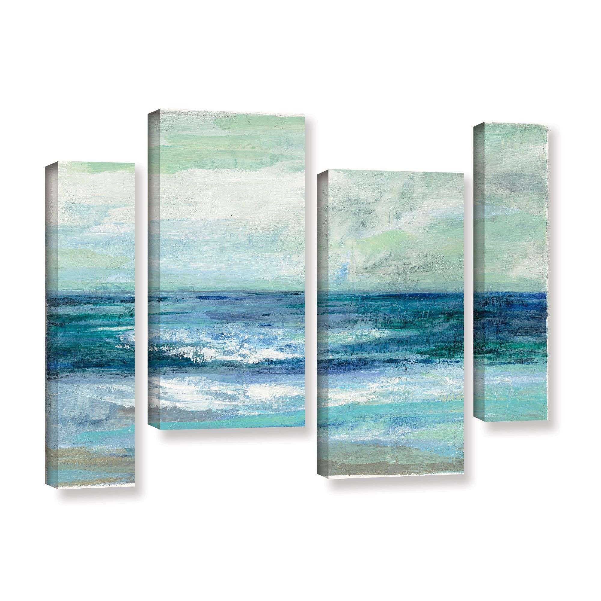 Overstock Com Online Shopping Bedding Furniture Electronics Jewelry Clothing More In 2021 Framed Canvas Wall Art Canvas Decor Wall Art Canvas Prints