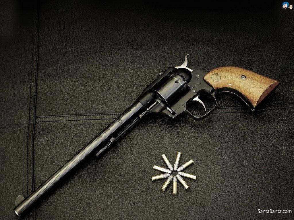 guns wallpaper #83 | revolvers | pinterest | guns, wallpaper and