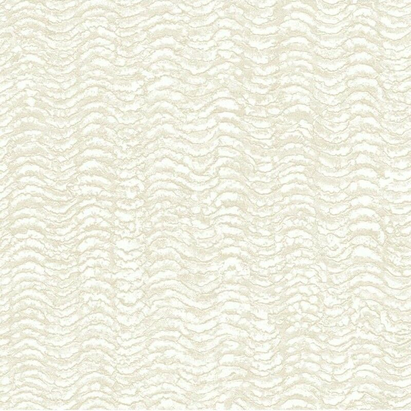 Reef Textured Wallpaper Rd3500 Heavy Texture You Can Feel Matte